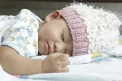 Miracle Micro Preemie Baby Kaylie Forced into Foster Care
