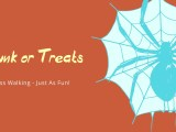 Trunk or Treating Ideas with Printable 14