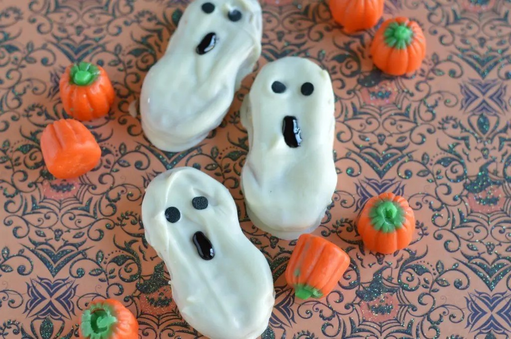 Halloween Treat Alternatives For Kids 8