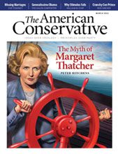AmConservative-2012mar01