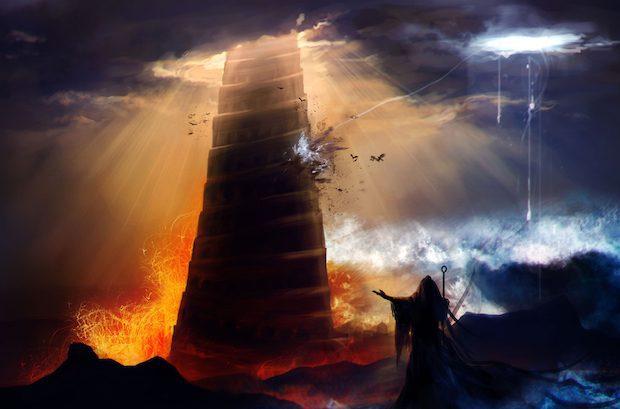 Transhumanism  Modern Gnosticism  The American Conservative