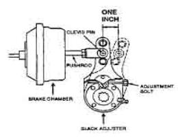 40 Pin Ecm Cat 3406e Wiring Diagram. 40. Wiring Diagram