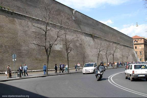 https://i0.wp.com/www.theamericanmirror.com/wp-content/uploads/2015/09/vatican-wall.jpg