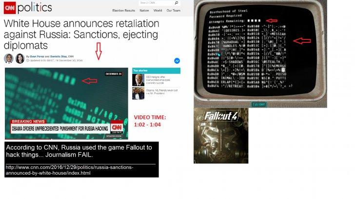 cnn-russia-hack-reddit