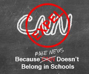 Expel CNN