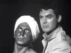 Image result for gunga din