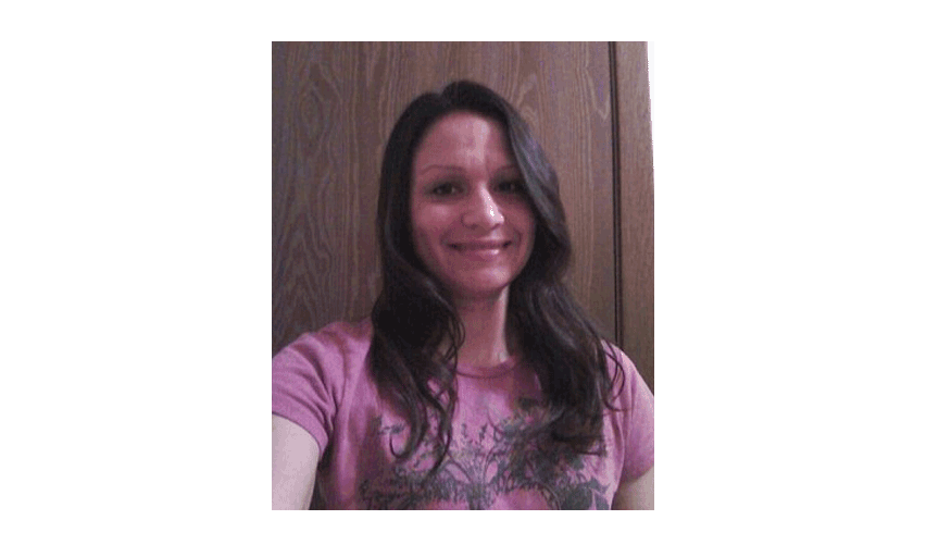 Victim – Jeanetta Riley shot and killed by Idaho police