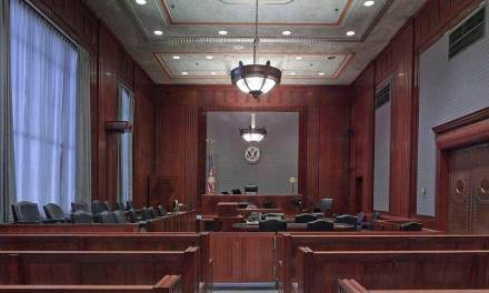Louisiana may finally require unanimous guilty verdicts