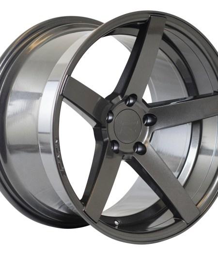 99-04 Wheels