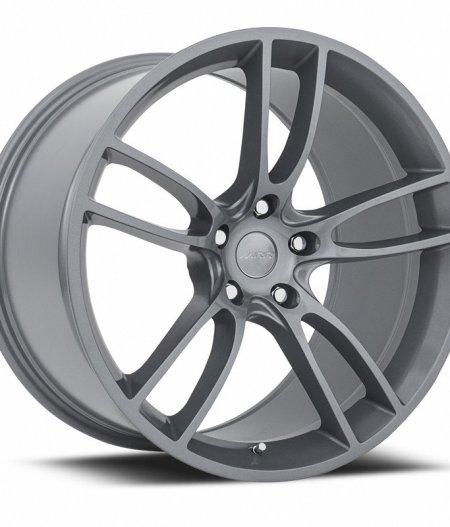 """20"""" Ford GT Style Wheels"""