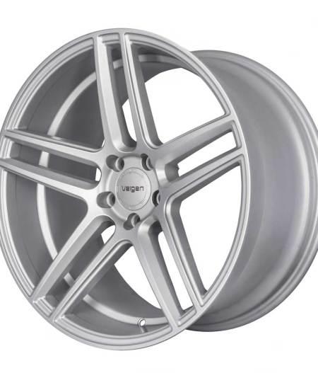 """20"""" Velgen Wheels"""