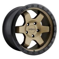 Rotiform_Six-OR_mR150_Bronze-1