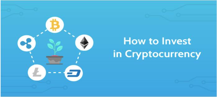 viel geld mit internet verdienen ohne studium best alternative bitcoin investment sites