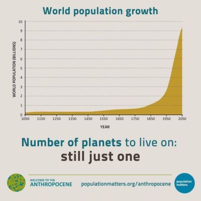 populationmatters.org