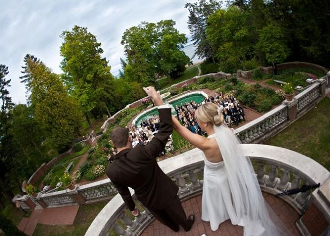 Small Wedding Venues Duluth Mn Ideas