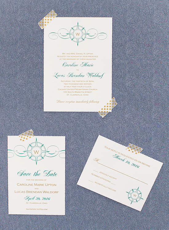 Country String Of Lights Wedding Invitation Set Suite Printed Printable Invitations Invites Save The Date Rsvp Thank You Cards Pdf