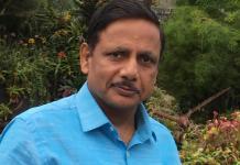 सर्जरी में उत्कृष्ट सेवा देने के लिए फेलोशिप पाने वाले फर्स्ट इंडियन सर्जन बने डॉक्टर विनोद जैन