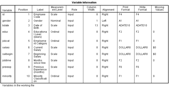 spss-variable-info-table