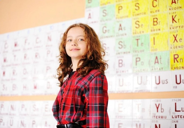 how to encourage stem learning in your kids!