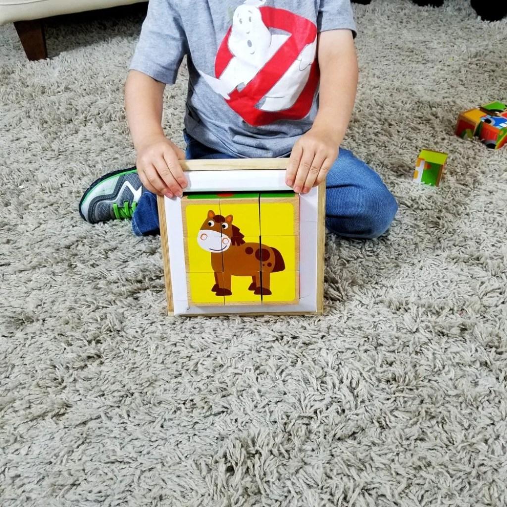block-puzzles-for-child-development