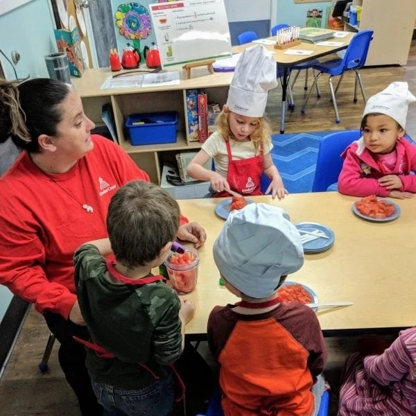Questions-to-ask-during-preschool-orientation