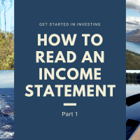 How to Read an Income Statement? [Beginners Guide]