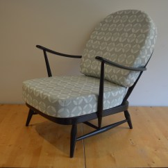 Ercol Chair Design Numbers Table With Chairs For Toddlers What Is An 203 The Andrews Partnership