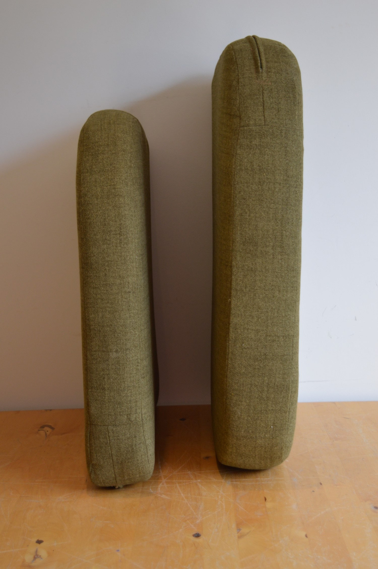most durable upholstery fabric for sofa children s settee 2 ercol windsor 203 sofa: replacement cushions & covers ...