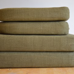 Replacement Cushion Covers For Dfs Sofas Karlstad Three Seater Sofa Dimensions Cushions