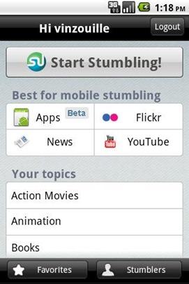 StumbleUpon-for-Android.jpg