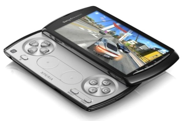 Sony_Ericsson_Xperia_PLAY_PlayStation_Phone_Root