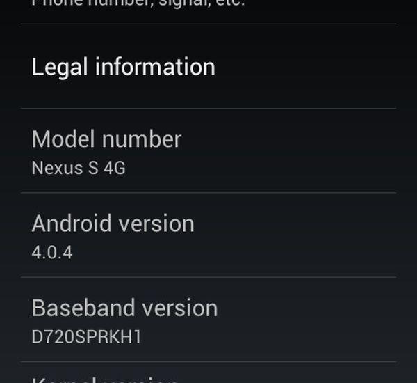 Android-4.0.4-ICS-ROM-Nexus-S-4G-Screen-Shot