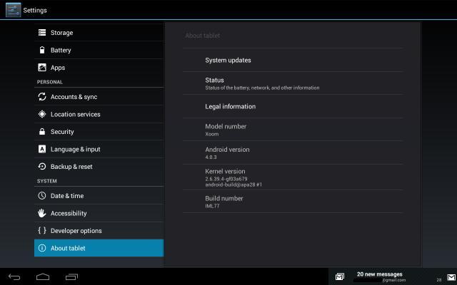 Screenshot_2012-01-13-08-51-35