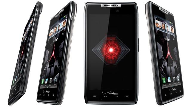 Motorola-Droid-RAZR