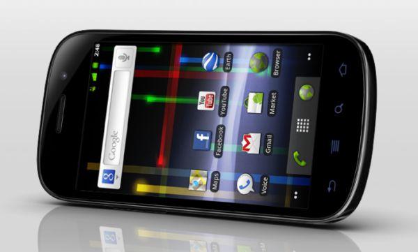 Root-Nexus-S-4G1
