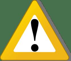 yellow-warning-trinagle