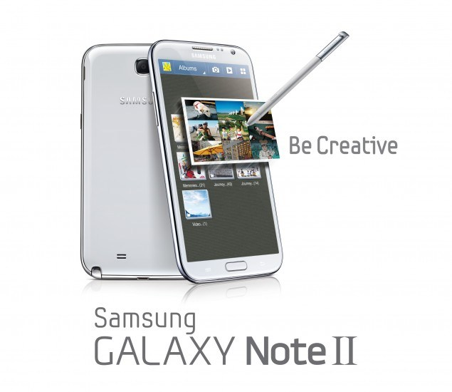 GALAXY-Note-II-Product-Image_Key-Visual-1-635x582
