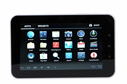 Aakash-Tablet-540x358