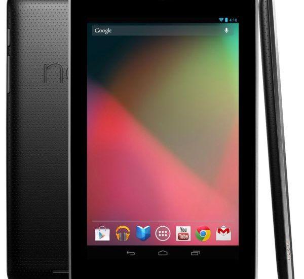 Google-Nexus-7
