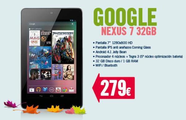 279-price-for-nexus-7-32gb