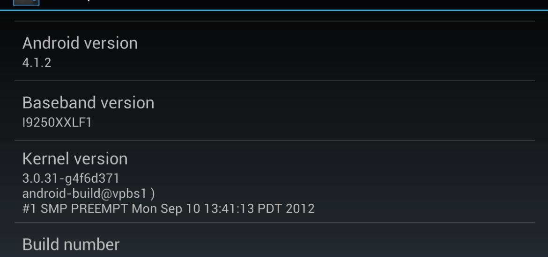 Android-4.1.2-OTA-update-Galaxy-nexus