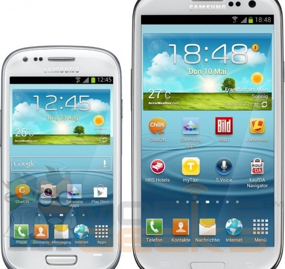 Galaxy-S3-Mini-and-Galaxy-S3.jpg