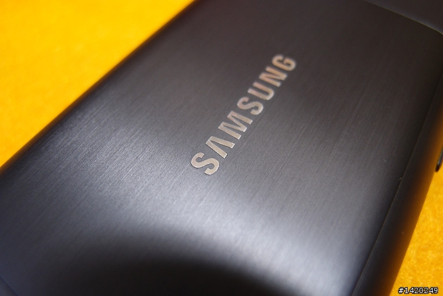 Samsung-Logo-Photo