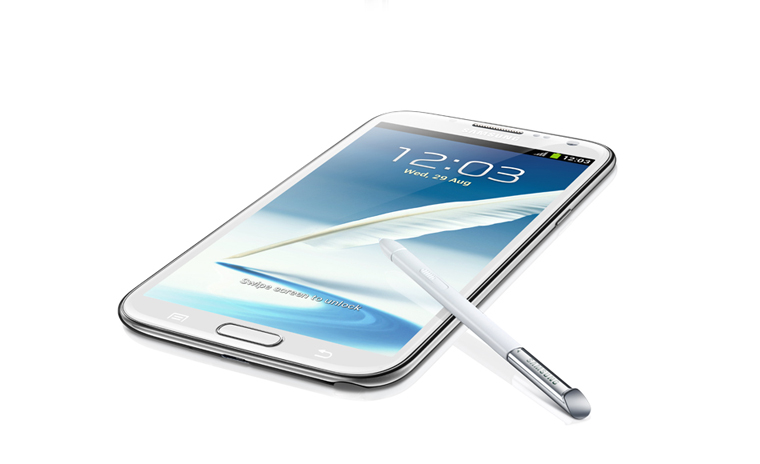 galaxy-note-2-white