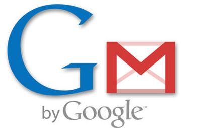 gmail