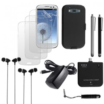 samsung-galaxy-s-iii-accessory-bundle-black-main-view_2