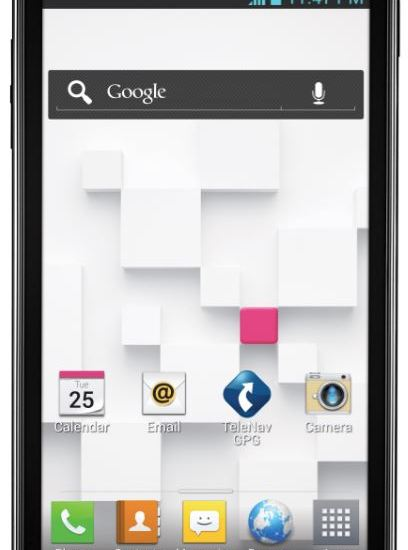 t-mobile-optimus-l9