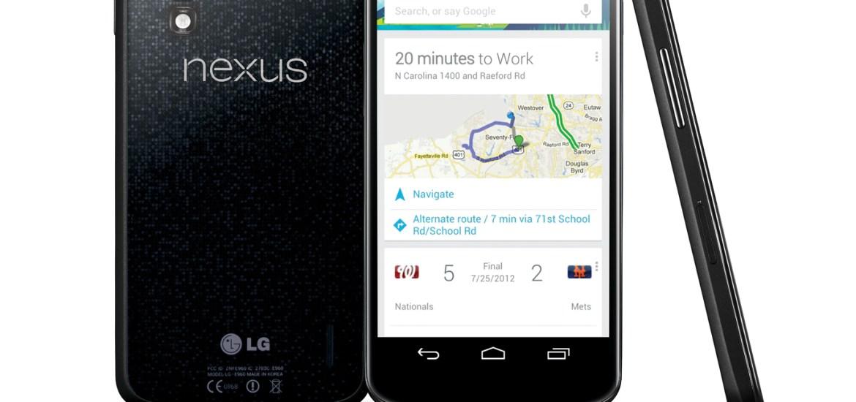 Nexus4_Range shot01_low