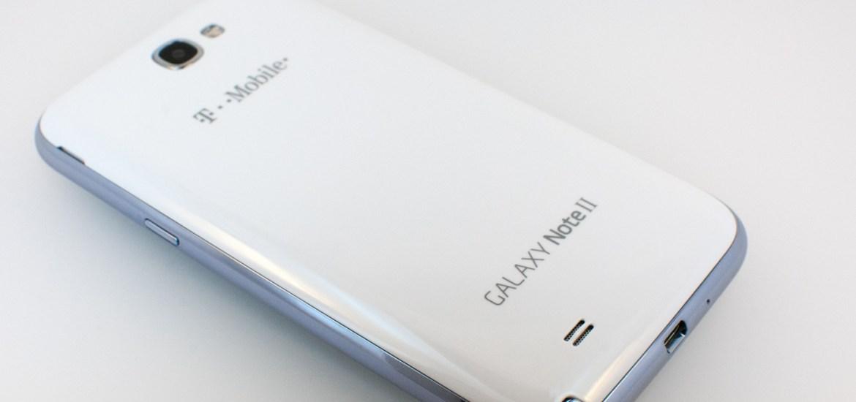 T-Mo-Galaxy-Note-2