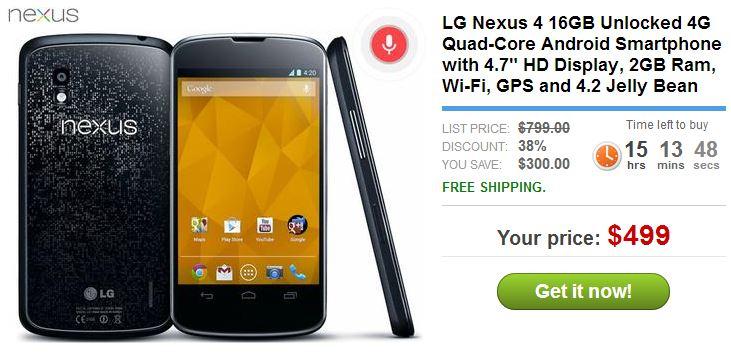 nexus-4-deal